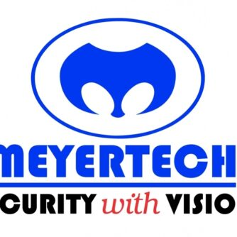 Redvision announces Meyertech integration.