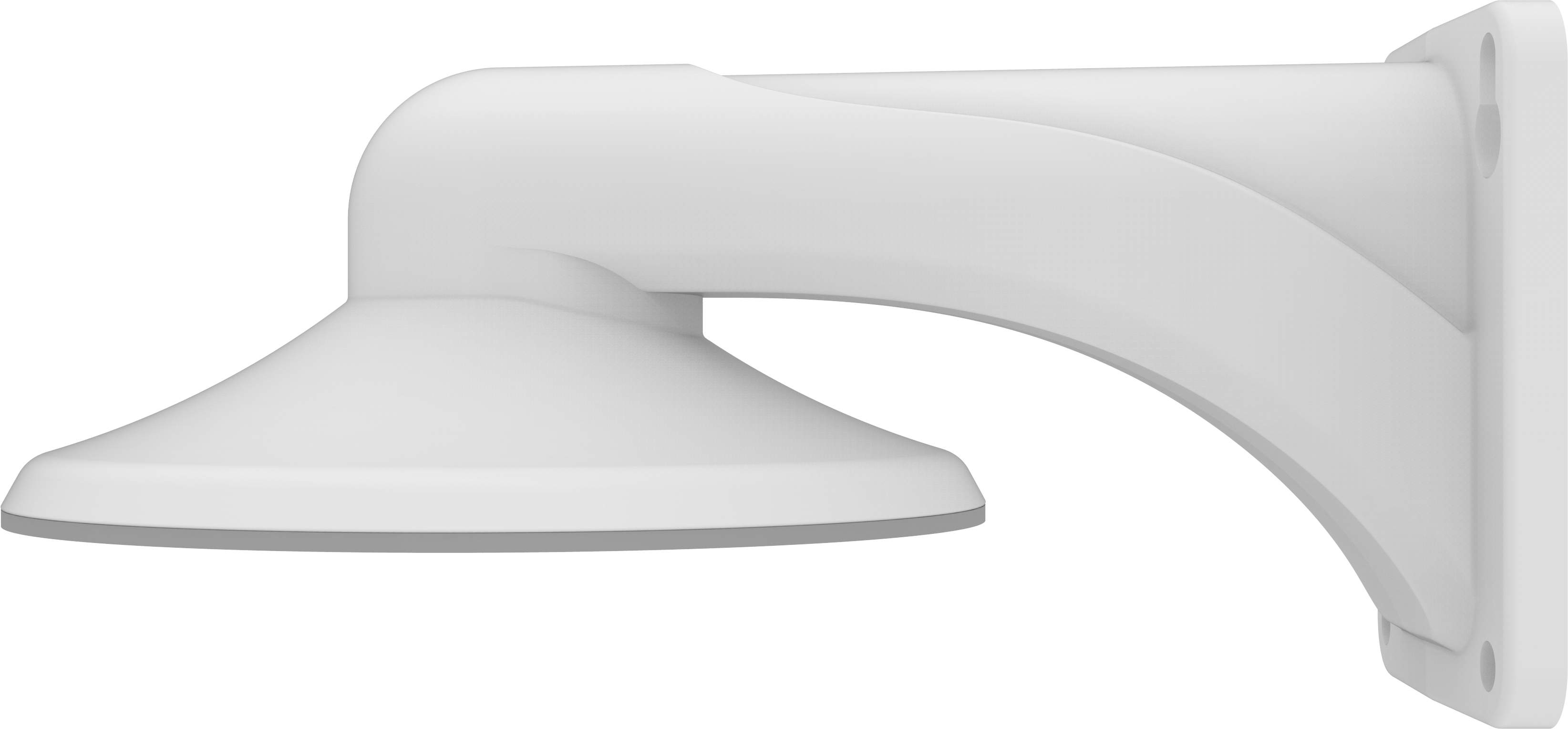Knight Eye Wall Bracket