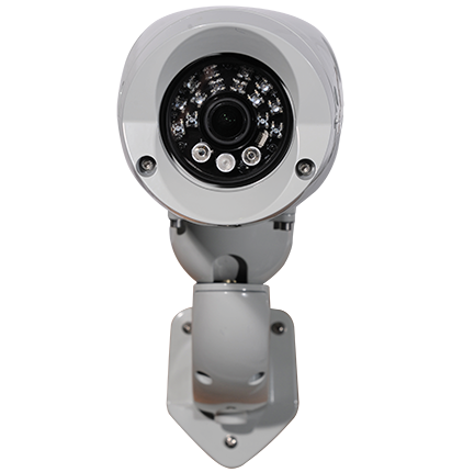 Products | Redvision CCTV